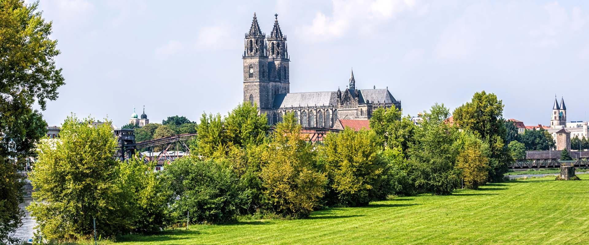 BuГџ Und Bettag Sachsen Anhalt