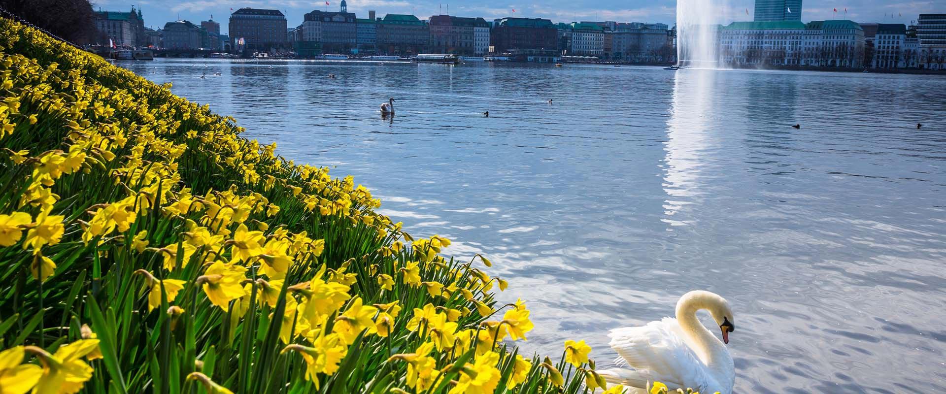 Feiertage 2021 im Bundesländ Hamburg - PublicHolidays.de