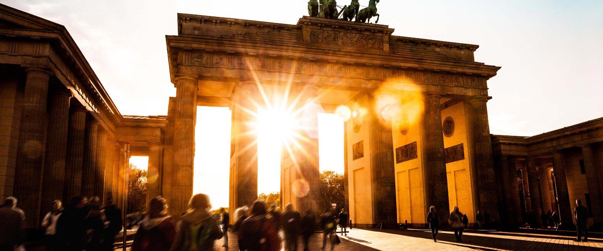 Allerheiligen Berlin 2020